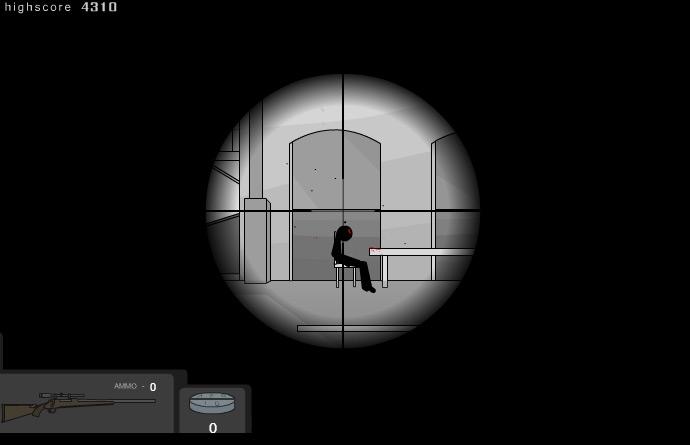 jeu en ligne guerre gratuit