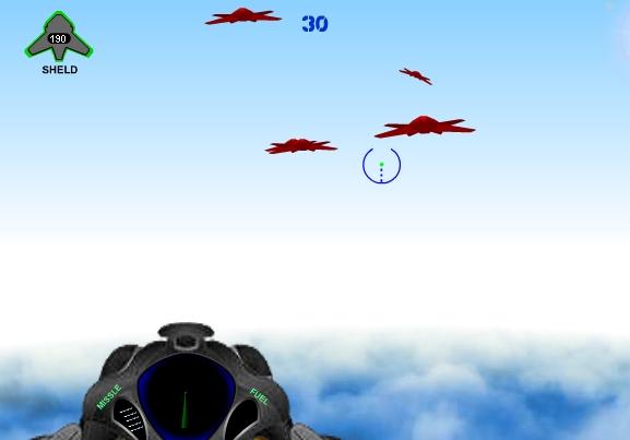 3802_6863dspacehawk1