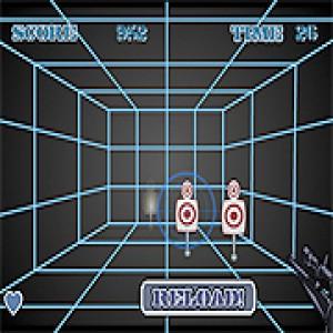 sniper_school_game1