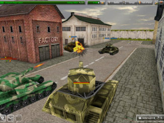 tank_src31