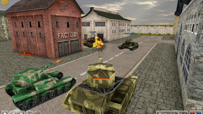 3d tanks jeux guerre gratuit. Black Bedroom Furniture Sets. Home Design Ideas